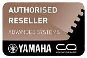 YamahaReseller-AdvancedSystems