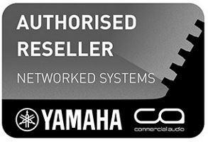 YamahaReseller-Network