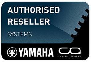 YamahaReseller-Systems